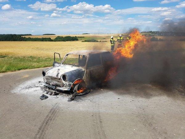 Brandeinsatz vom 08.07.2017  |  (C) FFw Sim (2017)